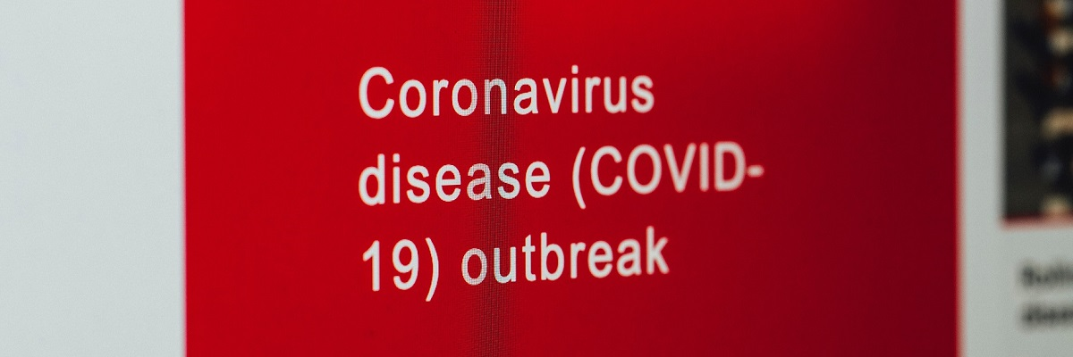 coronavirus cybersecurity tips