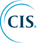 CIS certifications