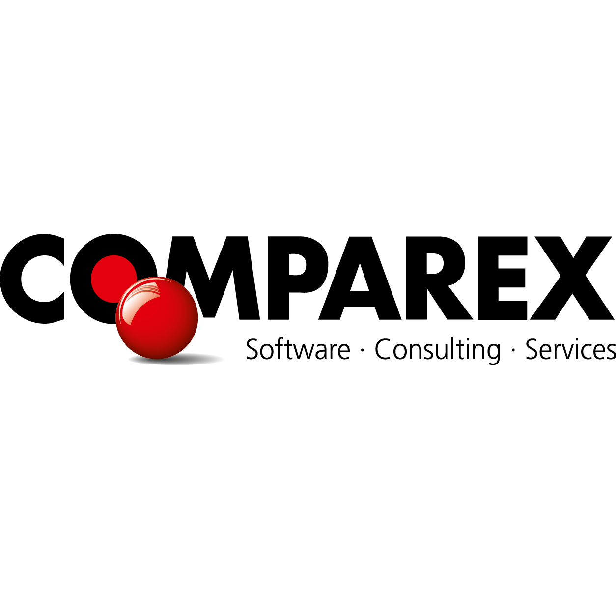 partner comparex