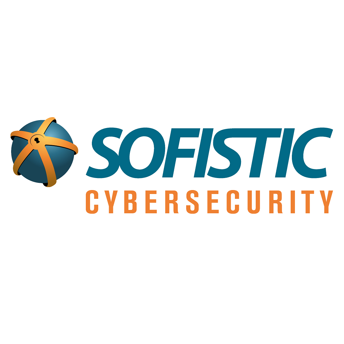 partner Logo-Sofistic- cybersecurity