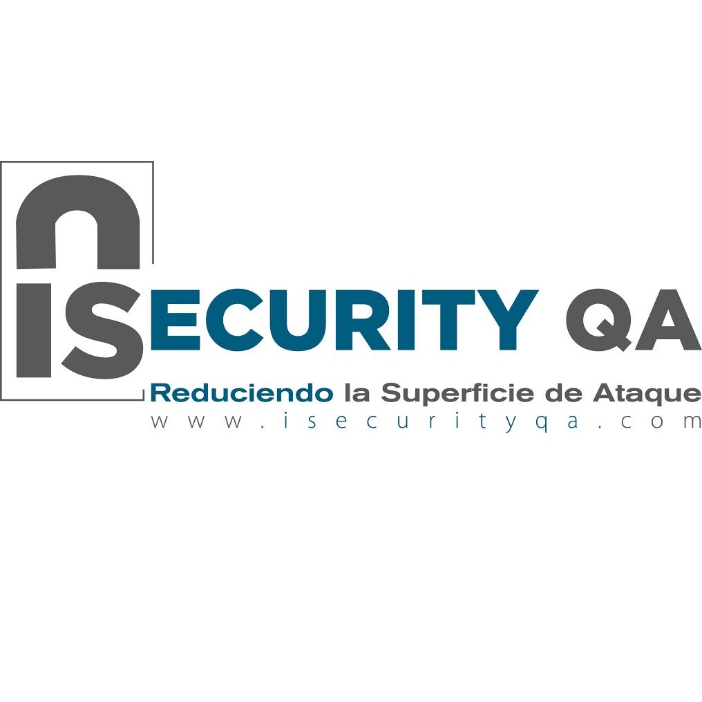 partner isecurity qa
