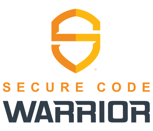adversay logo outpost24 secure coding training