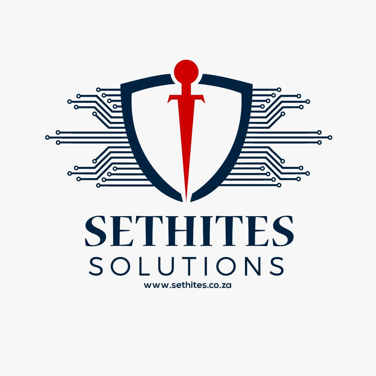 partner sethites solutions