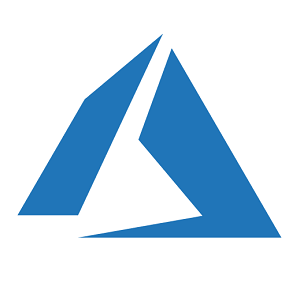 Azure logo Outpost24 cloud security product