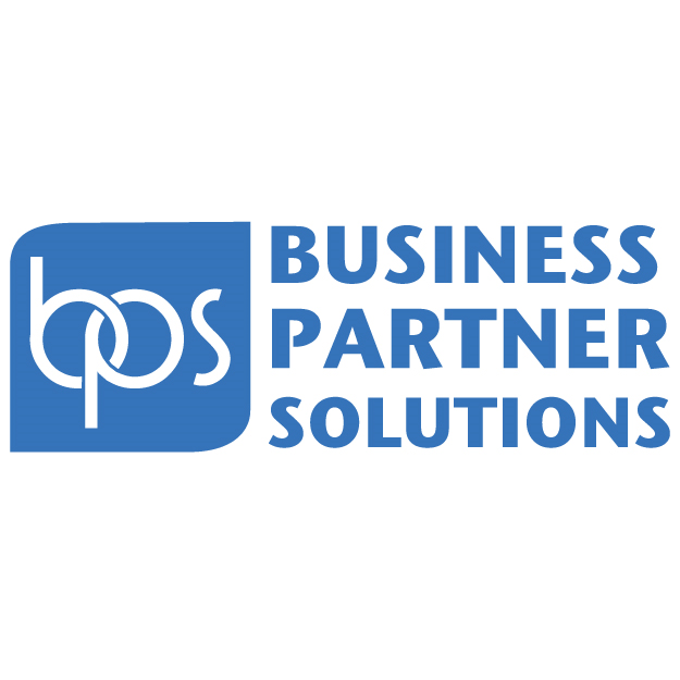 partner business partner solutions