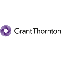partner grand thorton