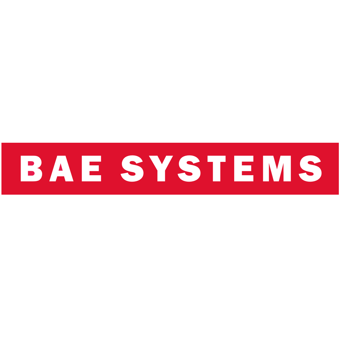 partner BAE systems