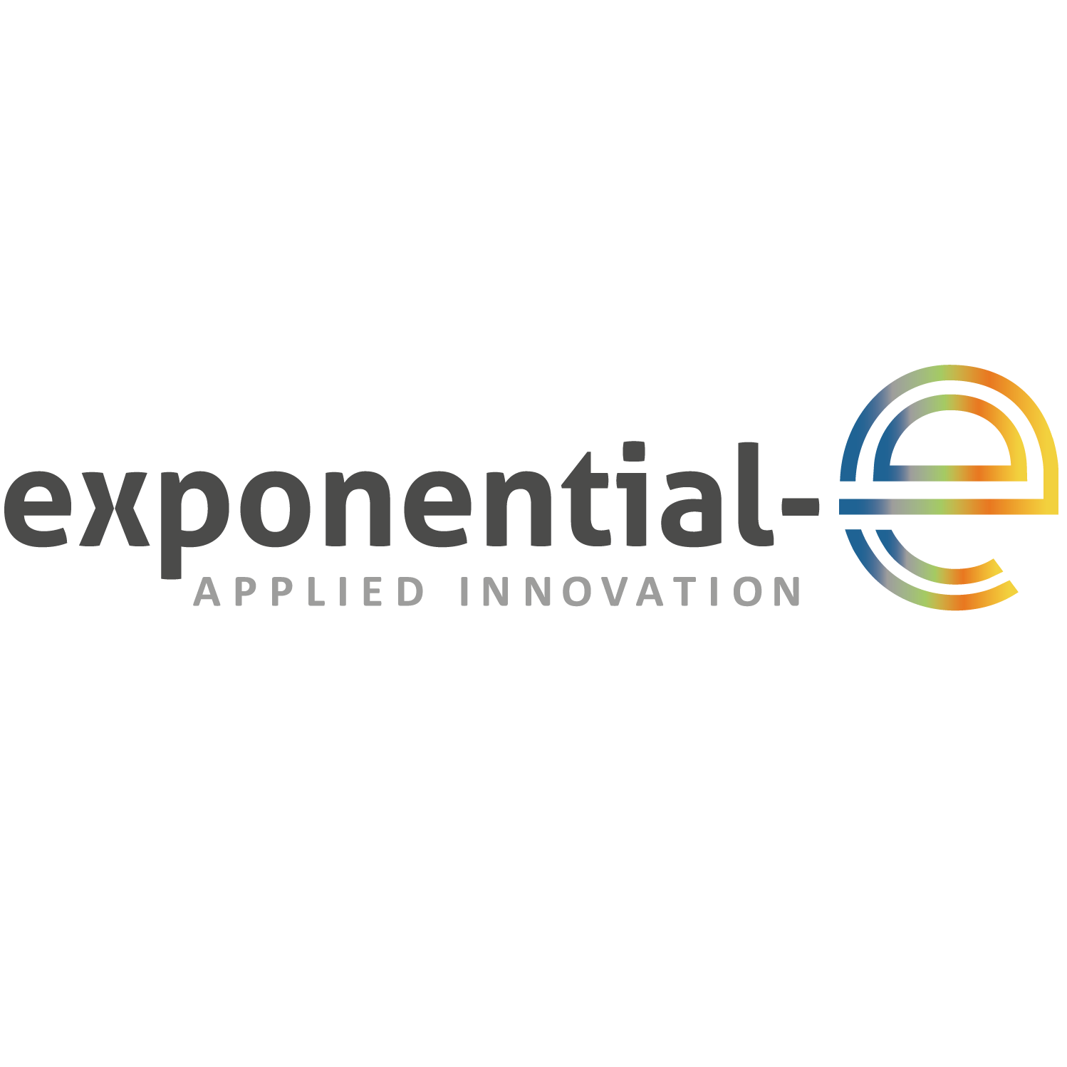 partner exponential