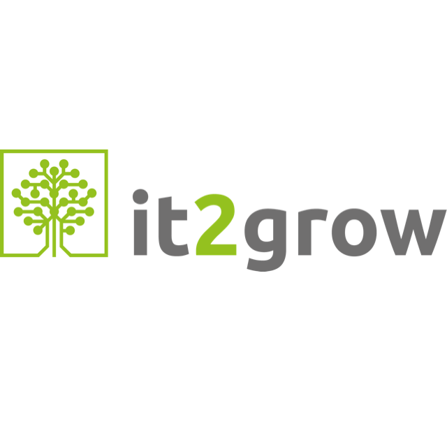 partner it2grow