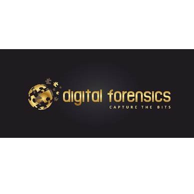 partner Digital Forensics