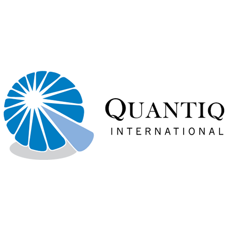 partner quantiq international