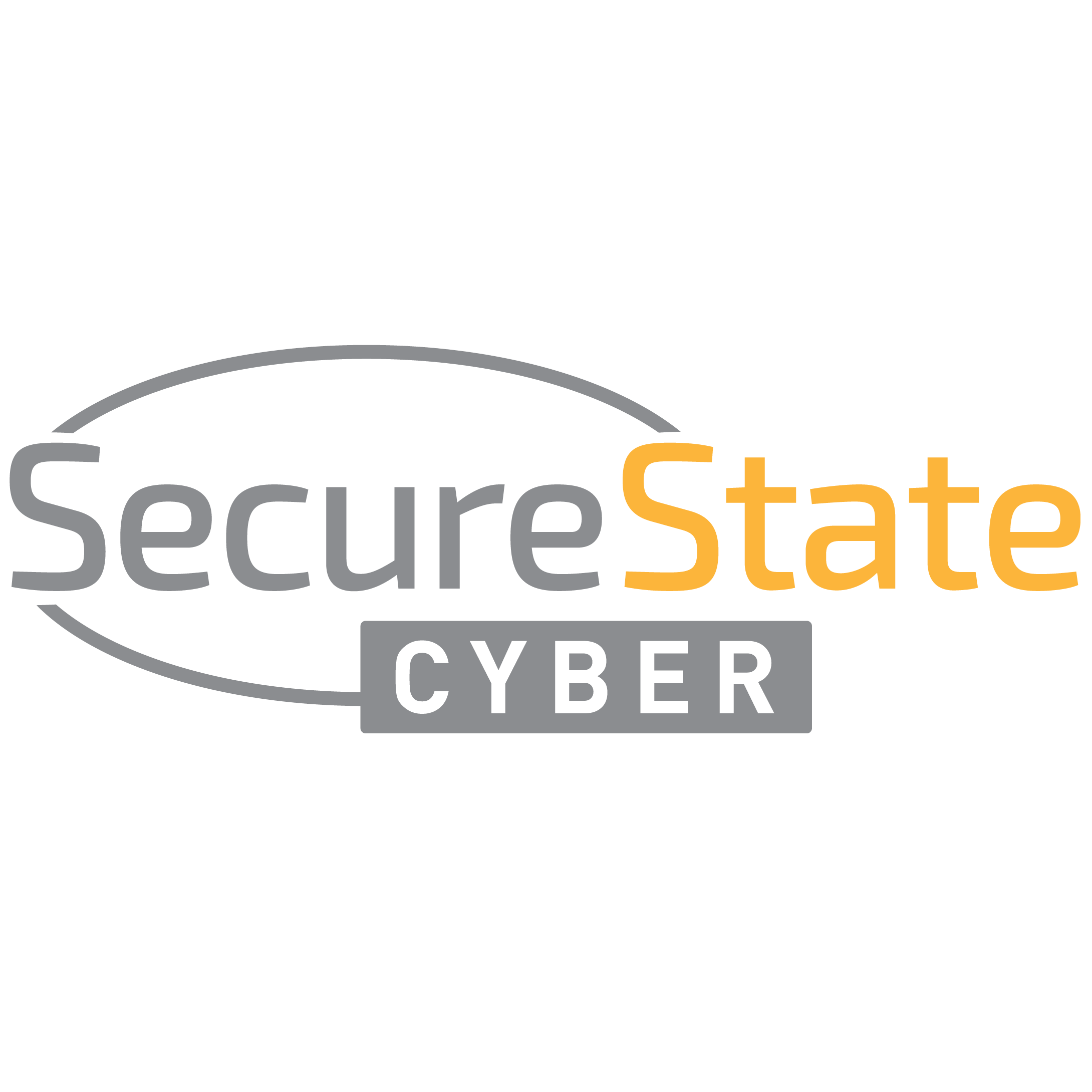 partner securestate cyber