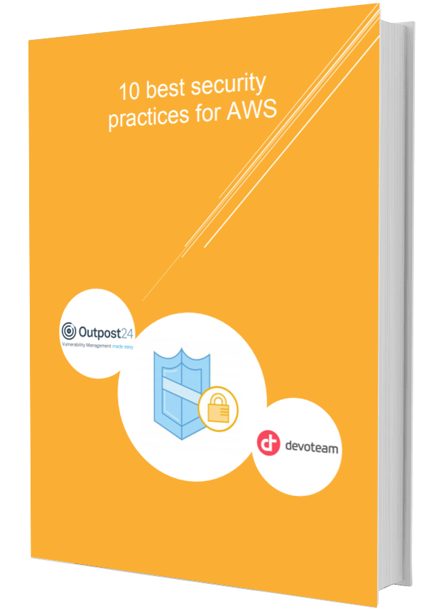 AWS security whitepaper 3d.png