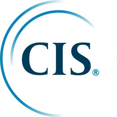 cis benchmarks certification