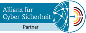 Cyber Sicherbeit Partner