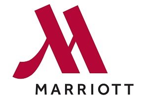 largest world cyberattack marriott