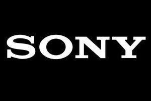 largest world cyberattack sony