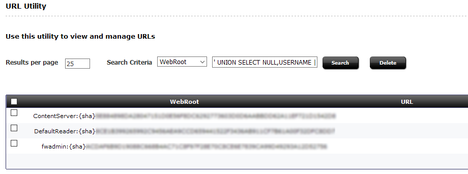 Vulnerabilities-discovered-in-Oracle-WebCenter-Sites-13.png