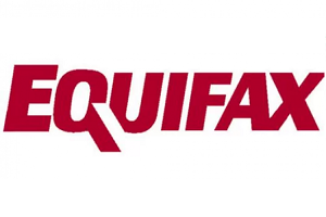 largest world cyberattack equifax