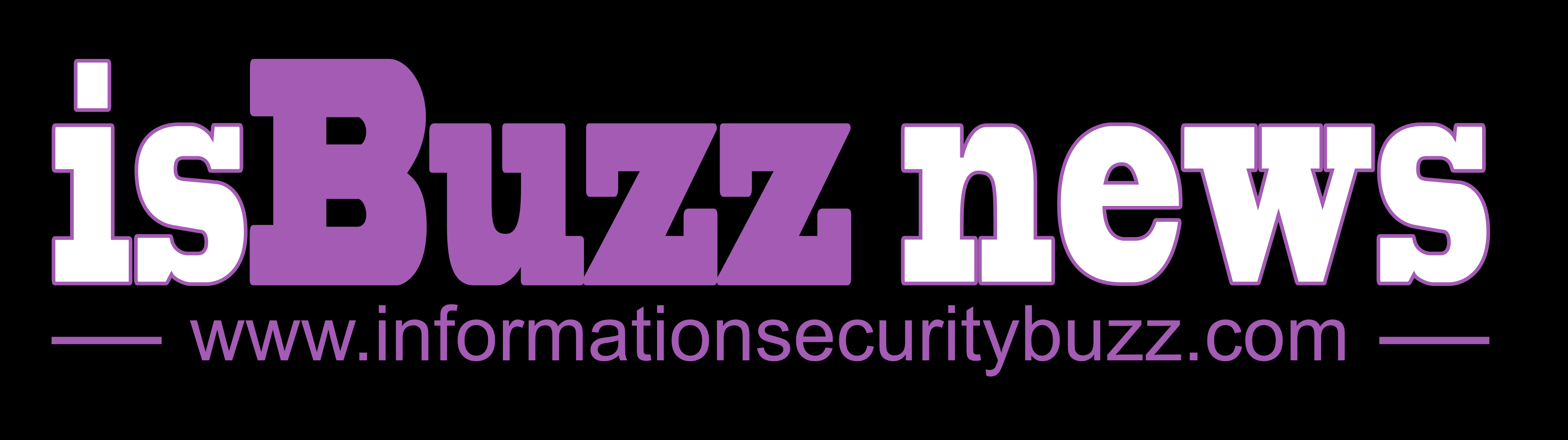 buzz news logo