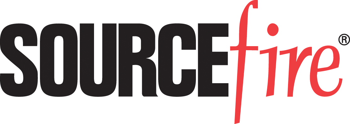 Sourcefire logo