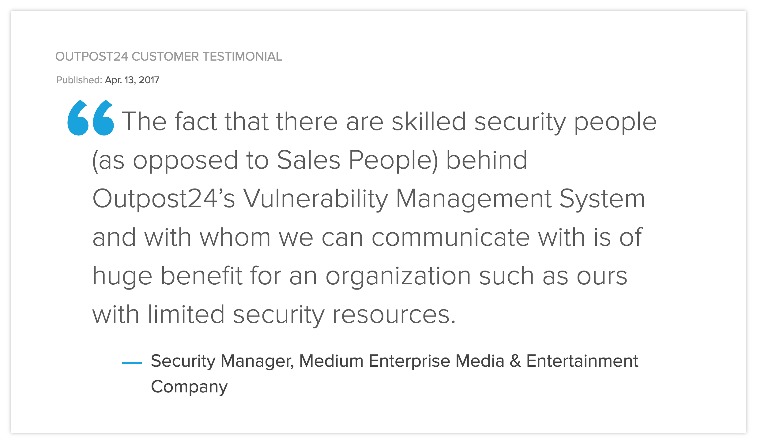 techvalidates_security_manager