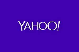 largest world cyberattack yahoo