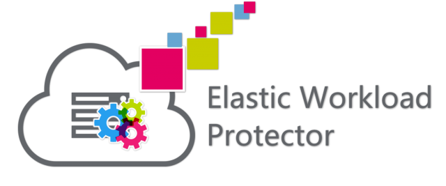 Elastic Workload Protector - Cloud and Container Security