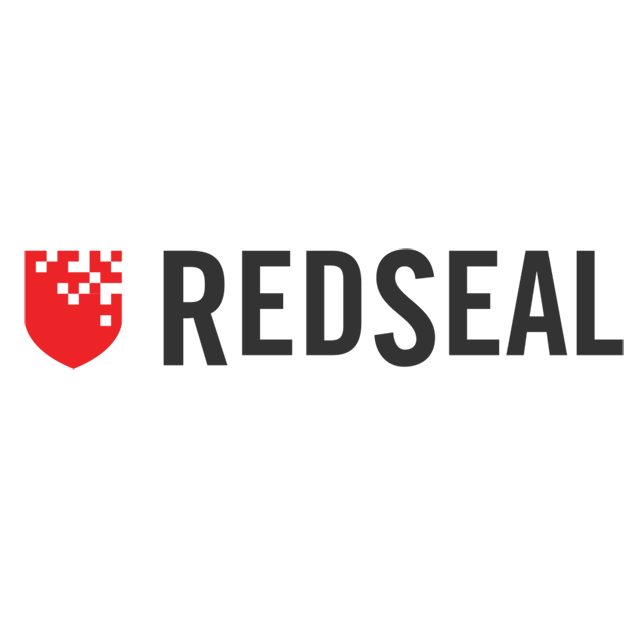 redseal logo - Outpost24 integrations