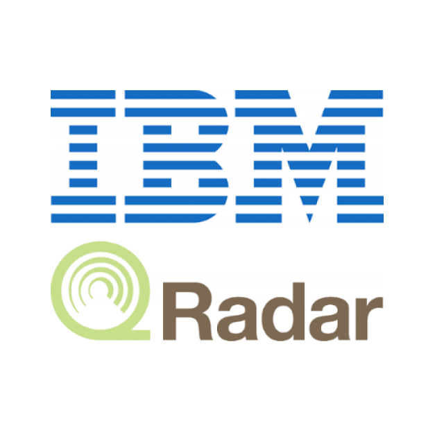 IBM Qradar - Outpost24 integrations