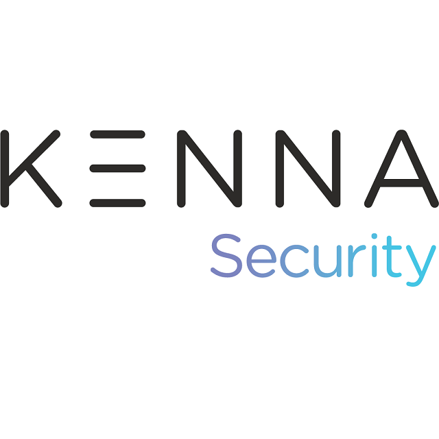 KennaSecurity - Outpost24 integrations